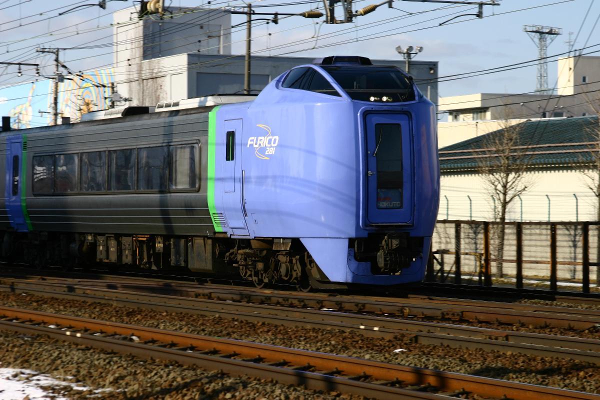 S1111230005shokuto