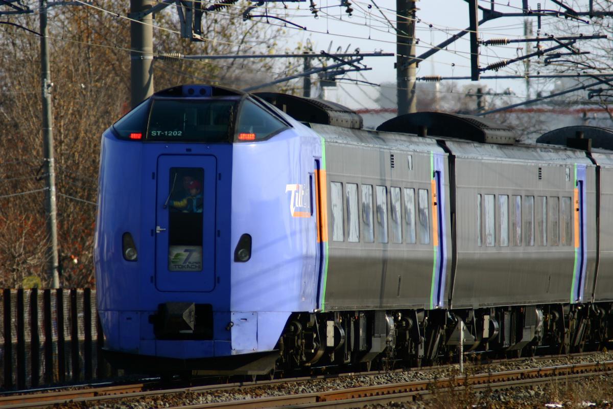 S111123003stk