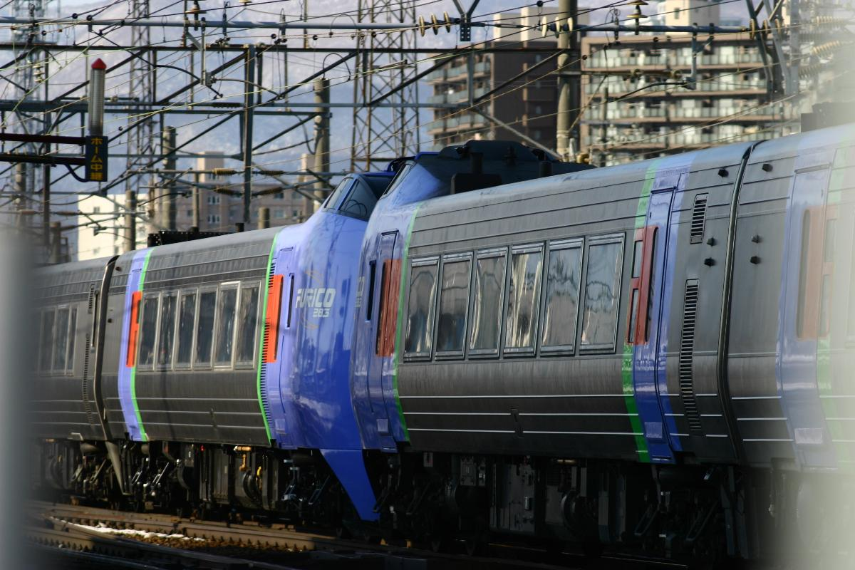 S111123006sozora