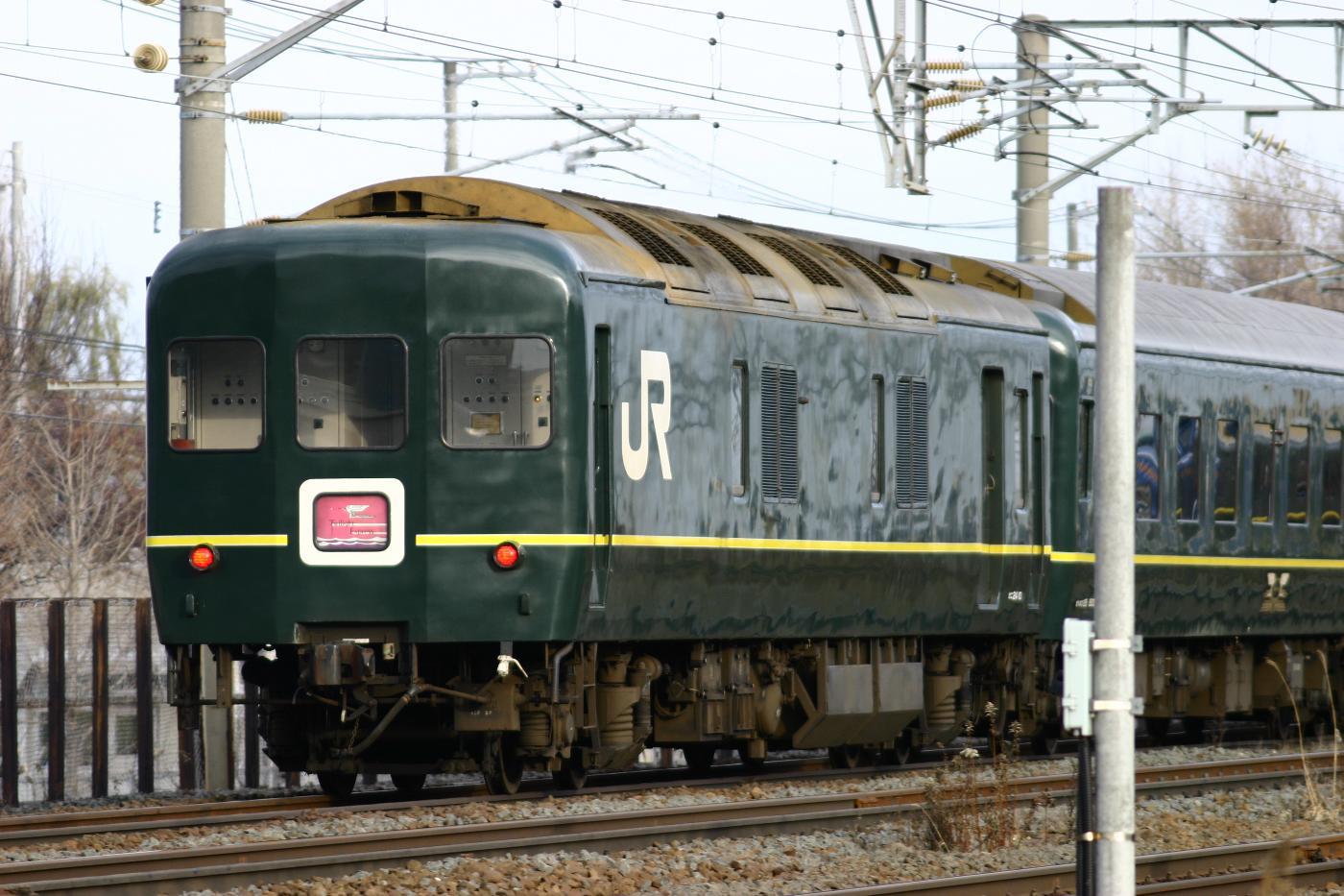 Jr111126011