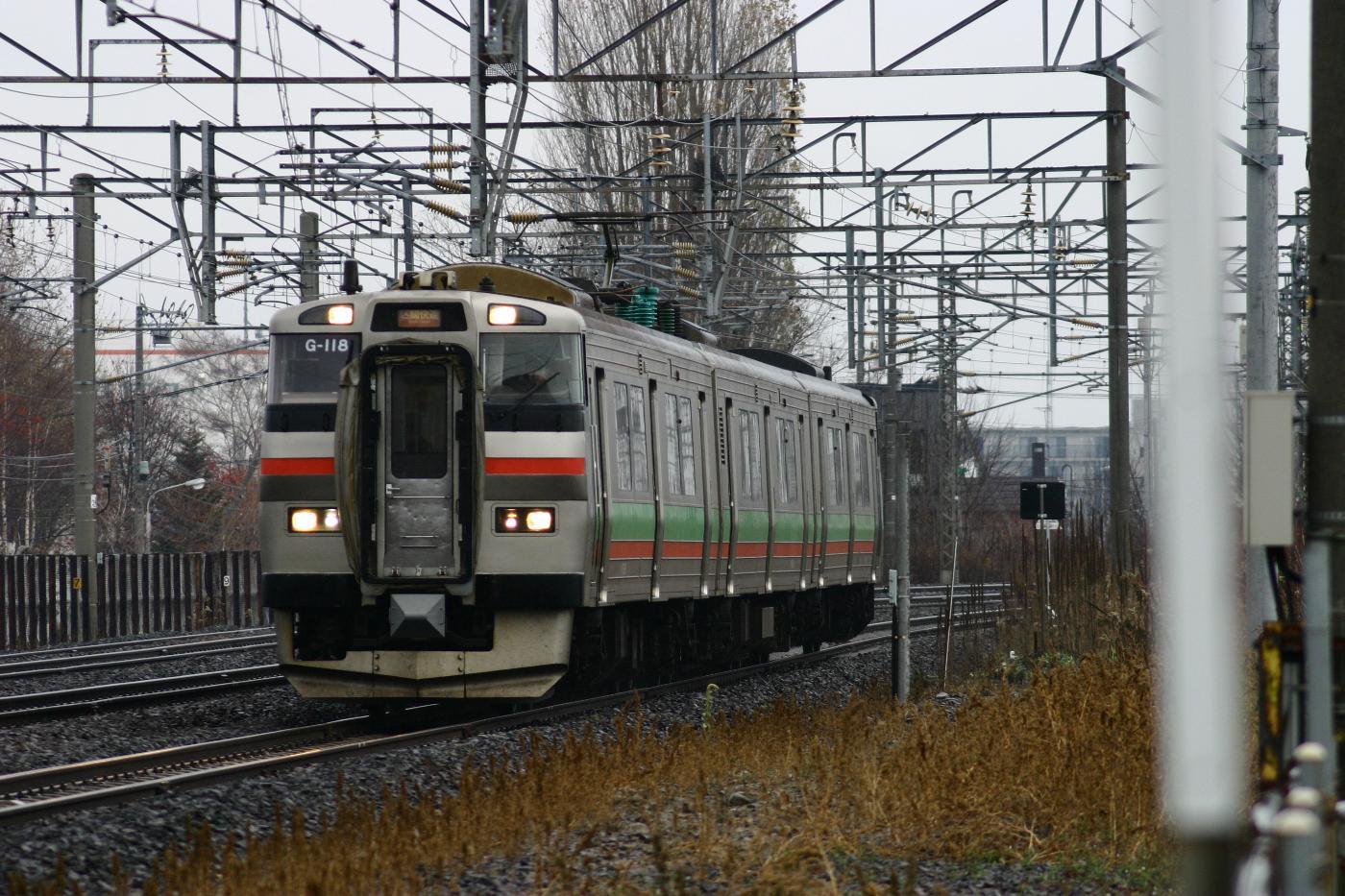 Jr111127005