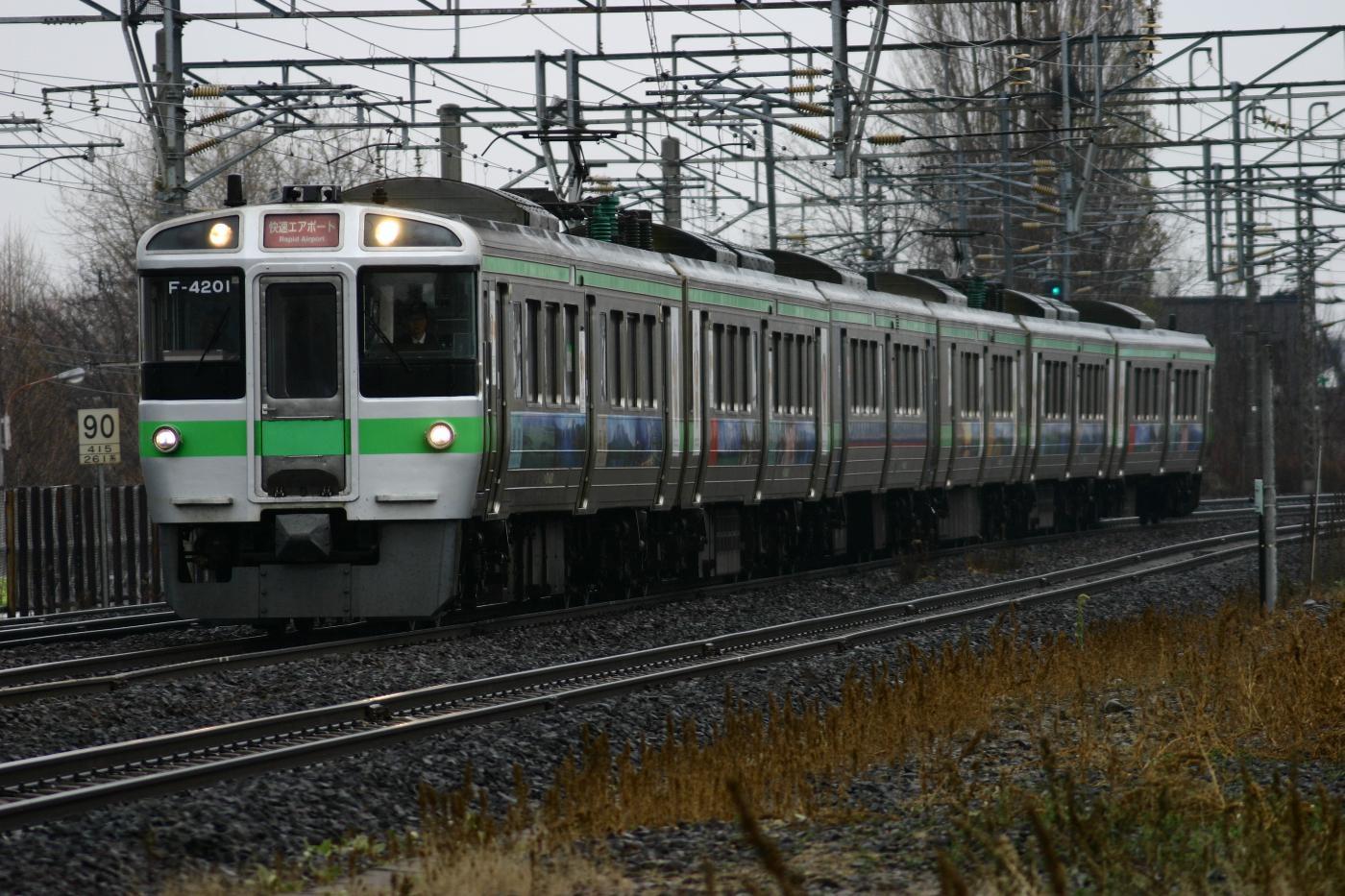 Jr111127006