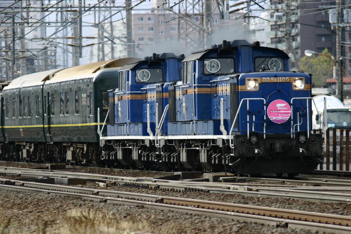 Jr111202001