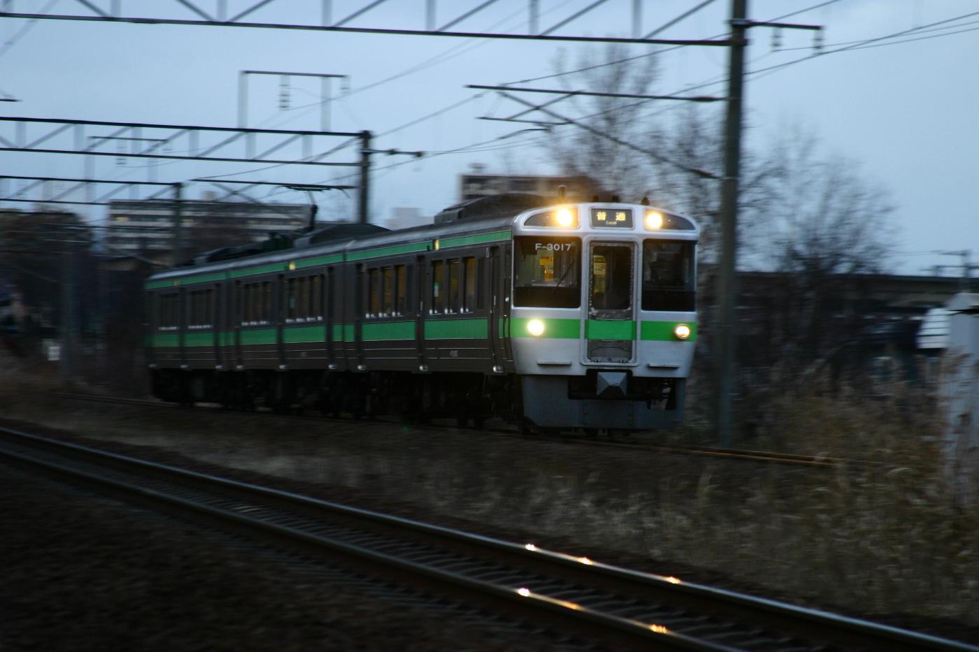 Jr111202002