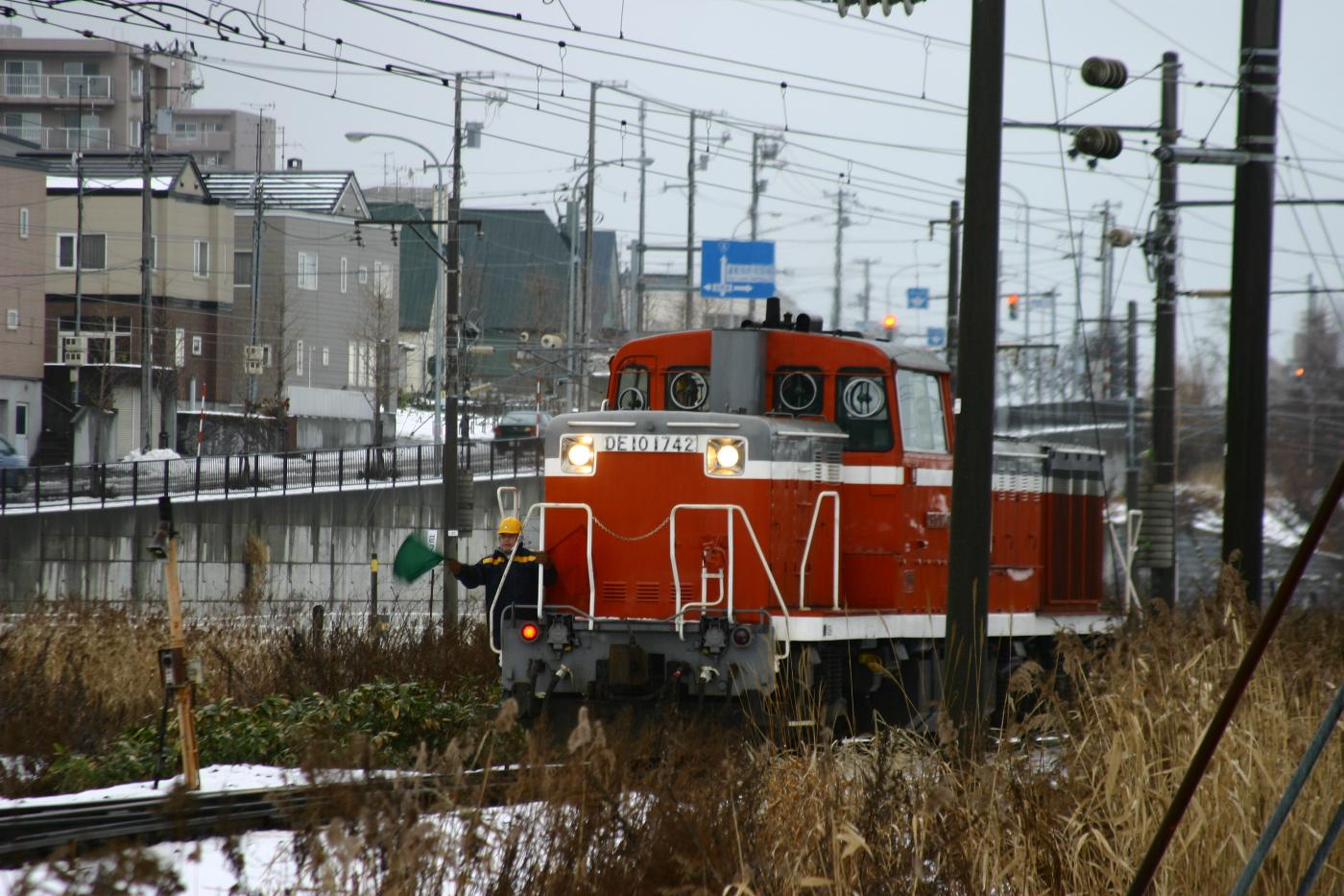 Jr111204001