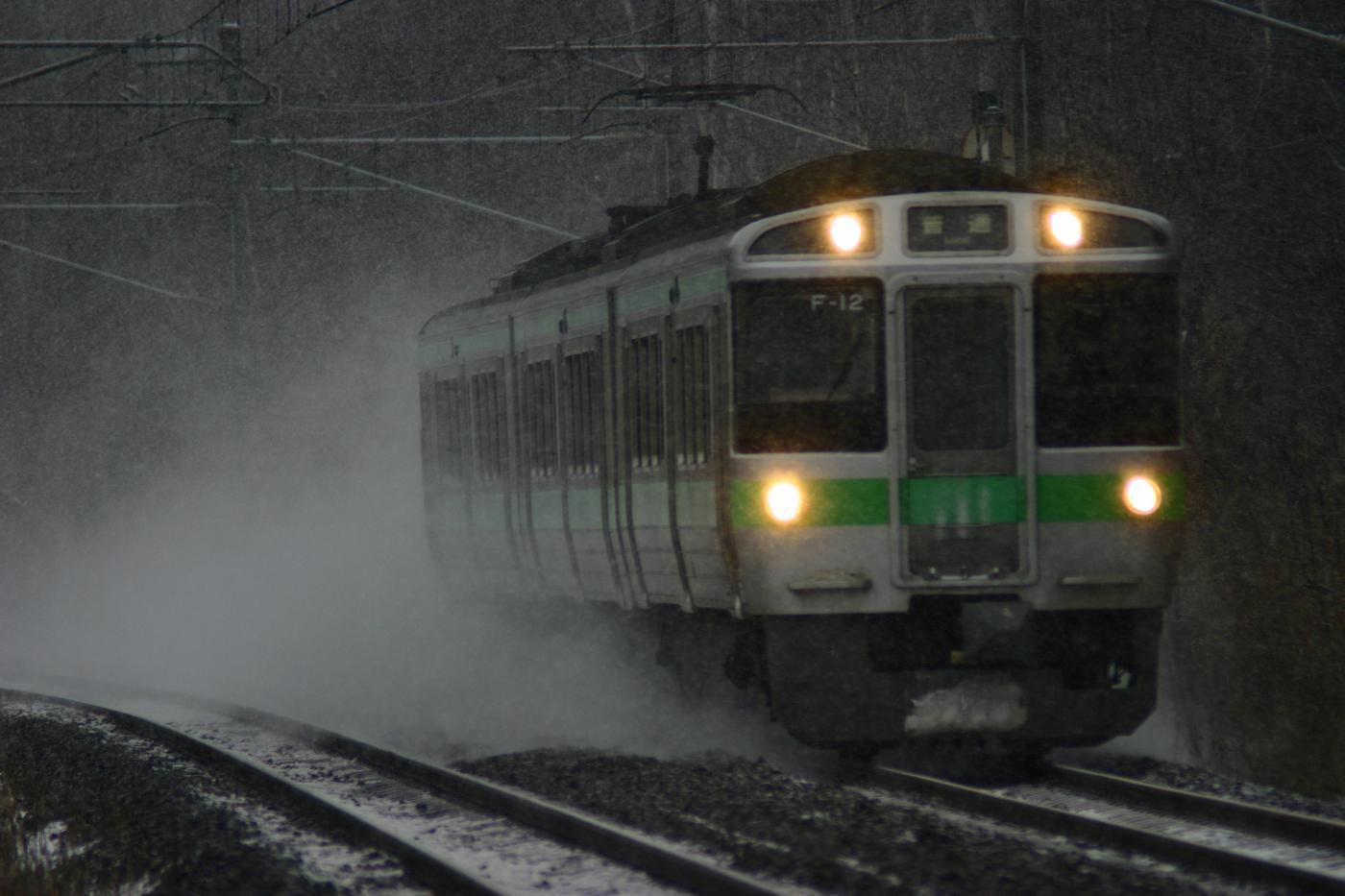 Jr111204007
