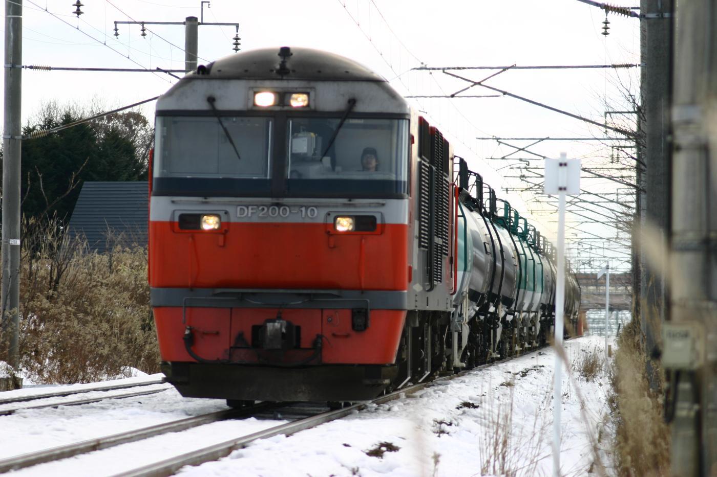 Jr111210007