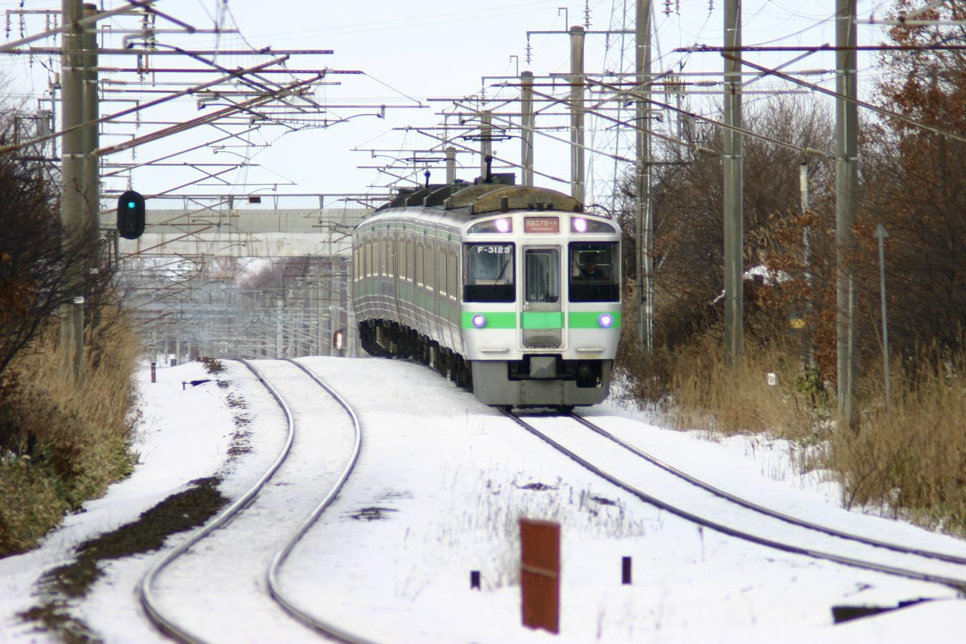 Jr111212001