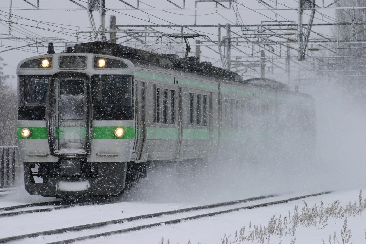 Jr111211005