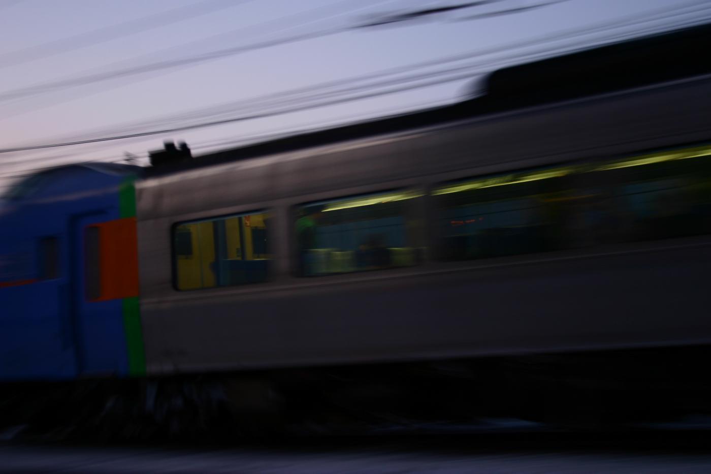 Jr111218005