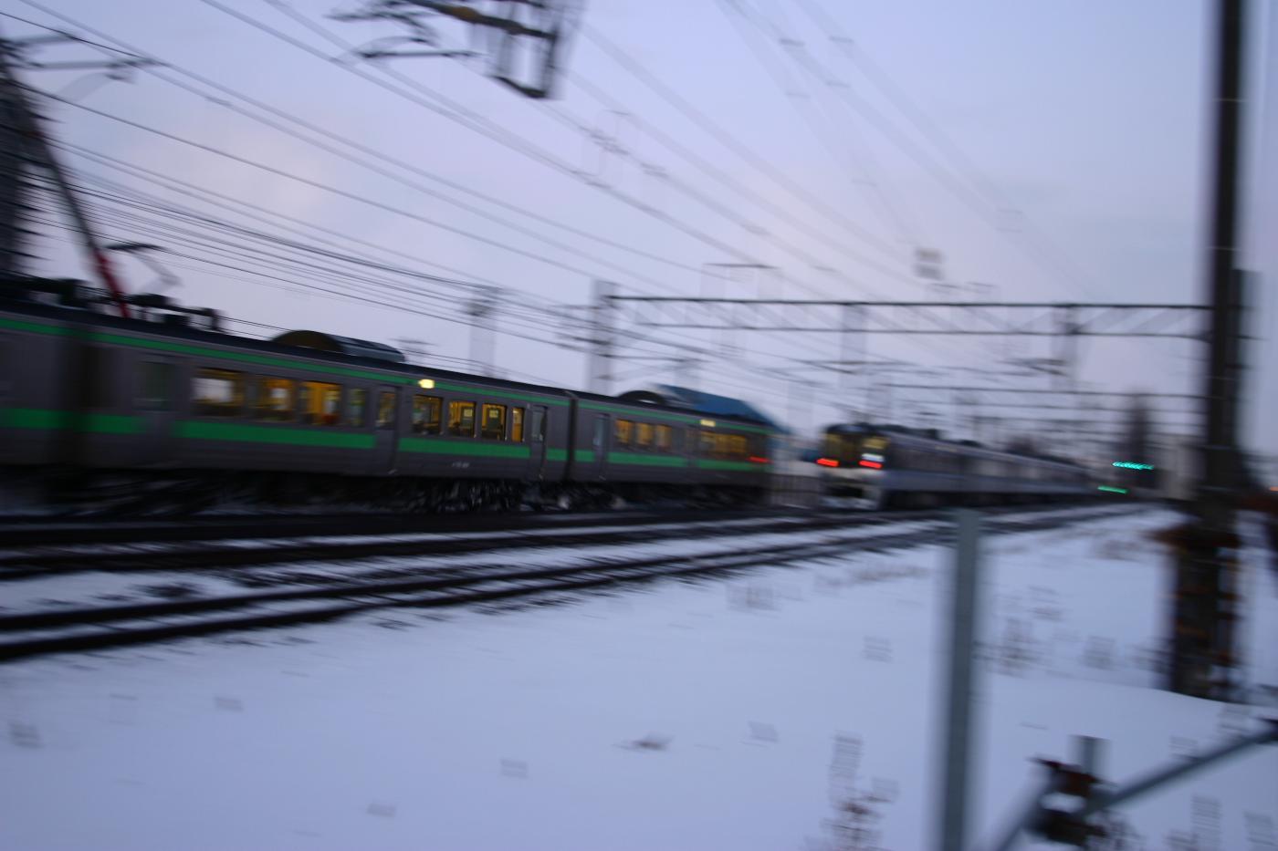 Jr111219001