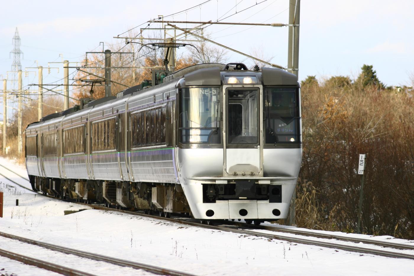 Jr111221002