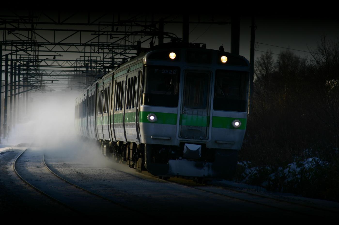Jr111229002