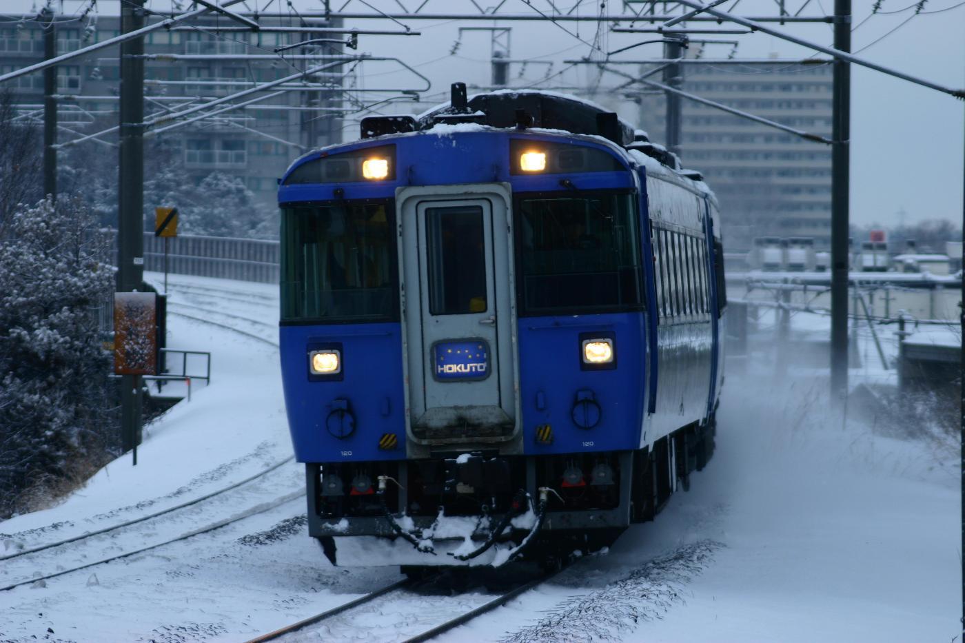 Jr120102004
