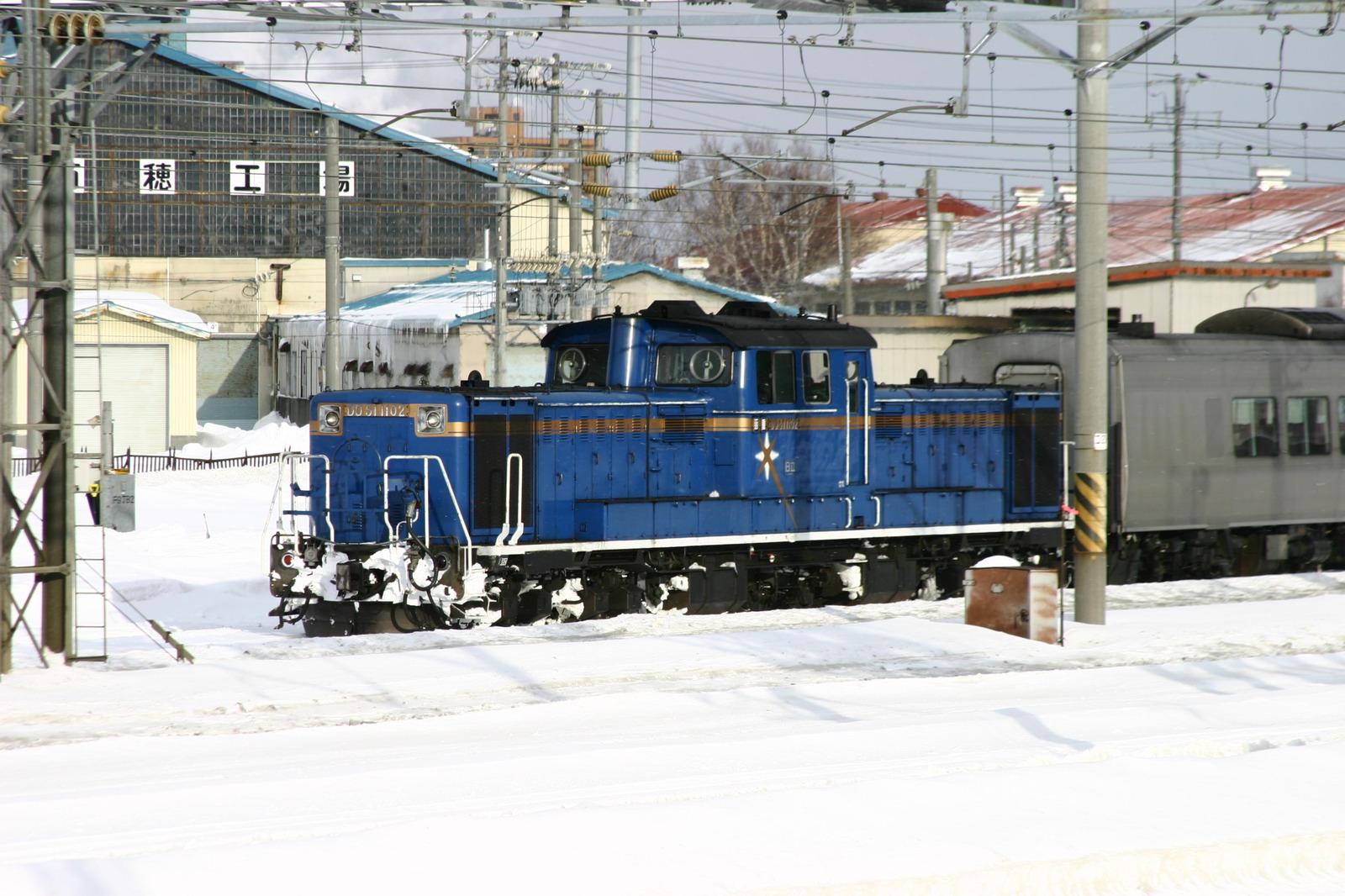 Jr120114003