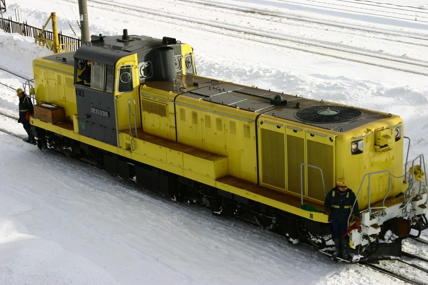 Jr120114004