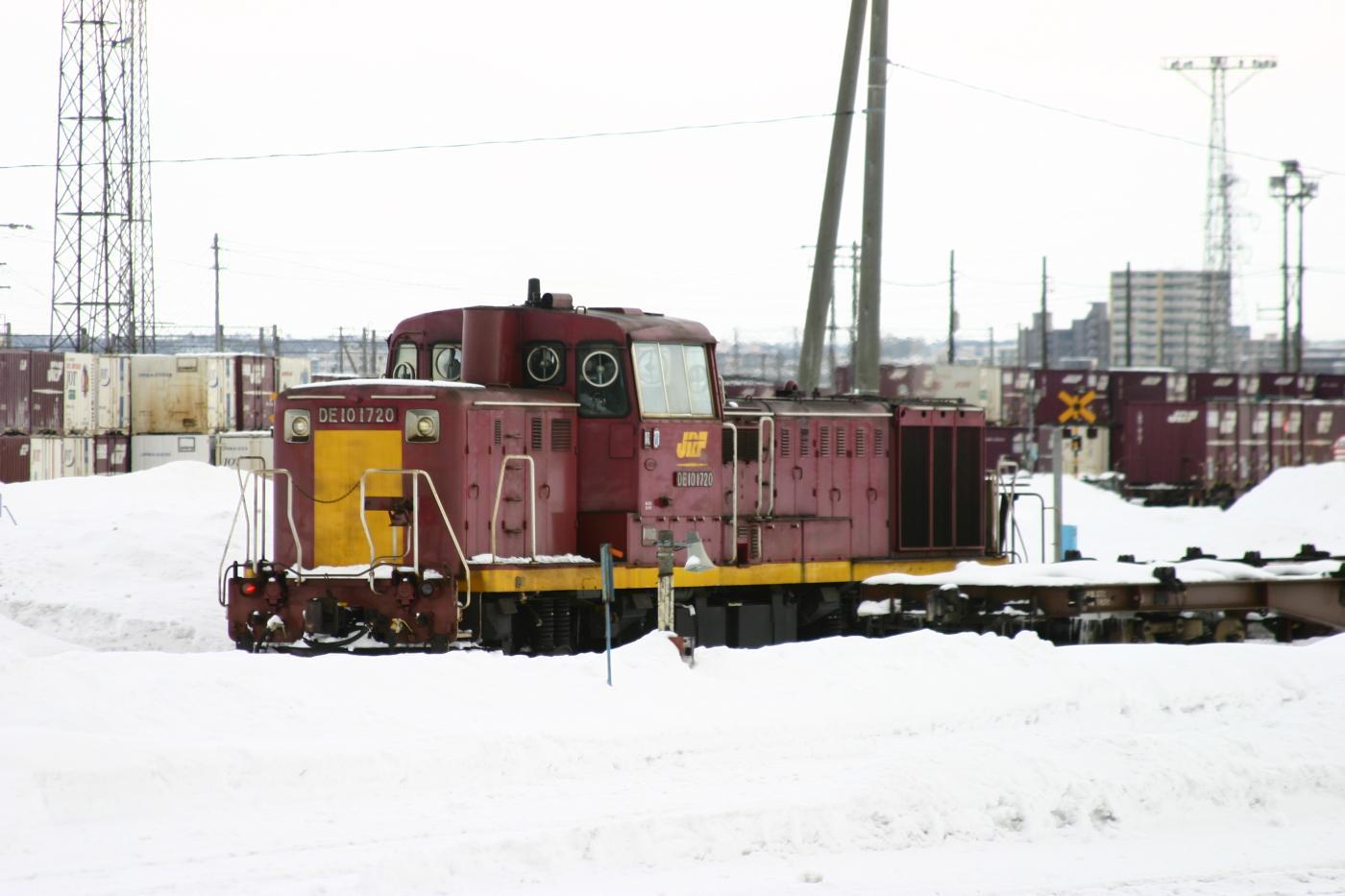S120126003