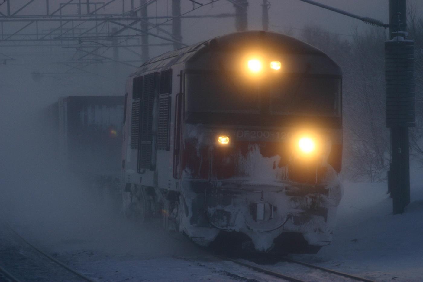 Jr120211002