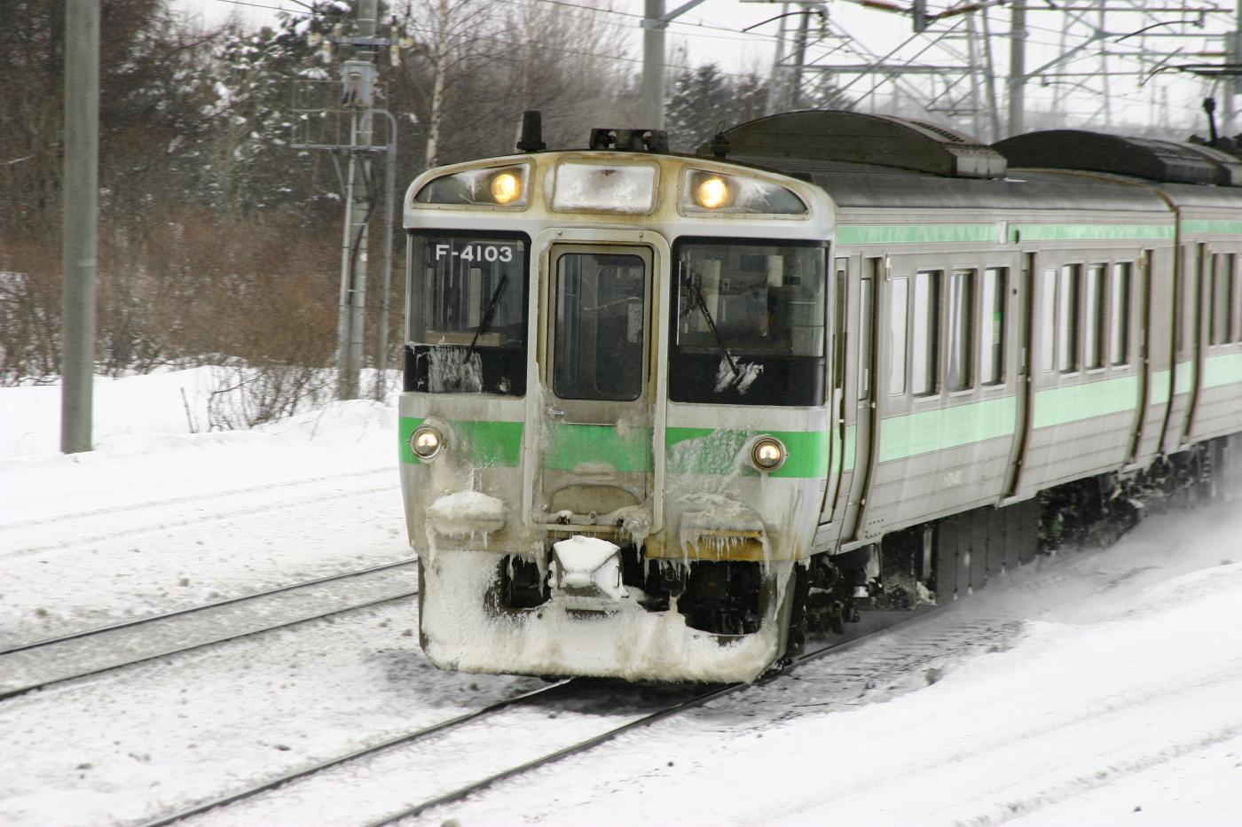 Jr120227001