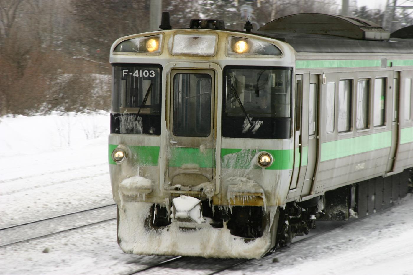 Jr120227002