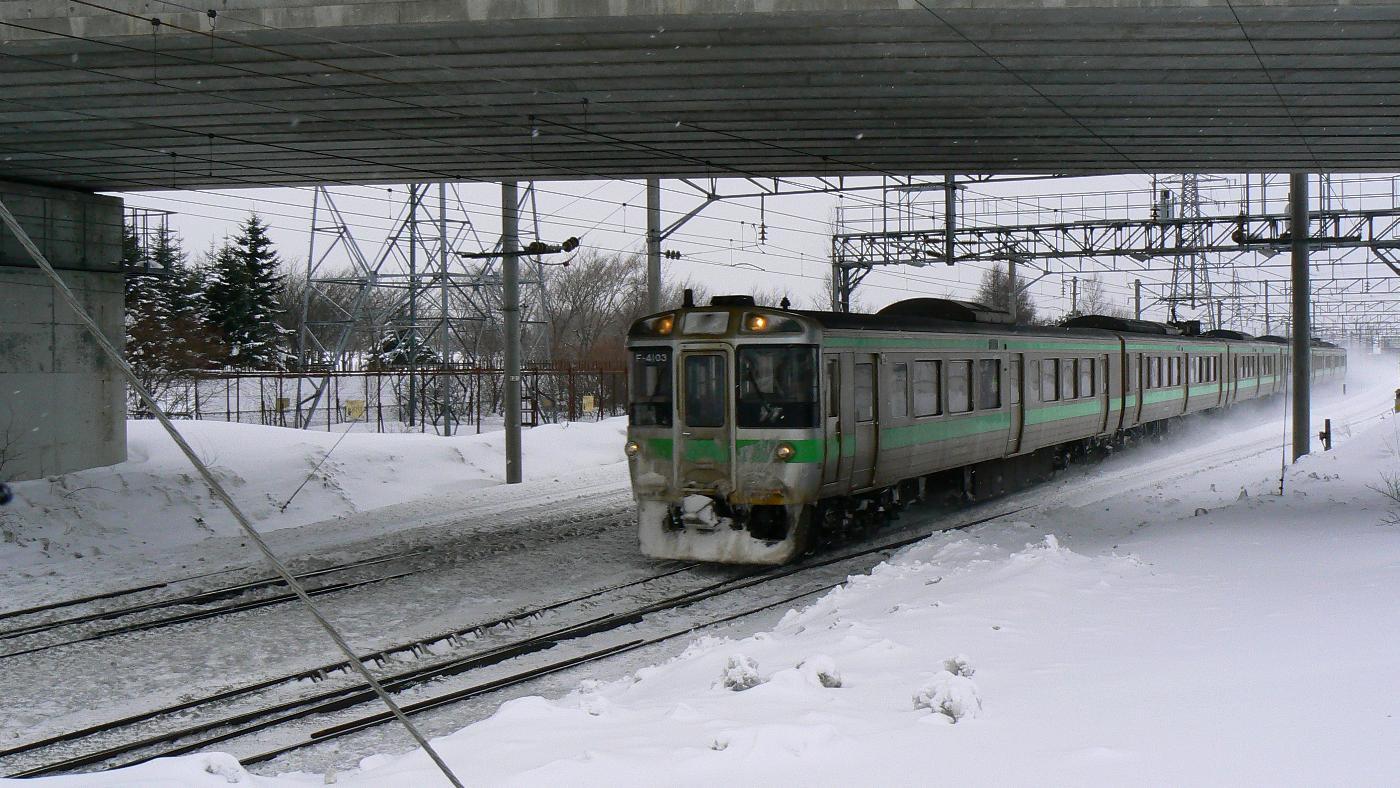 Jr120228002