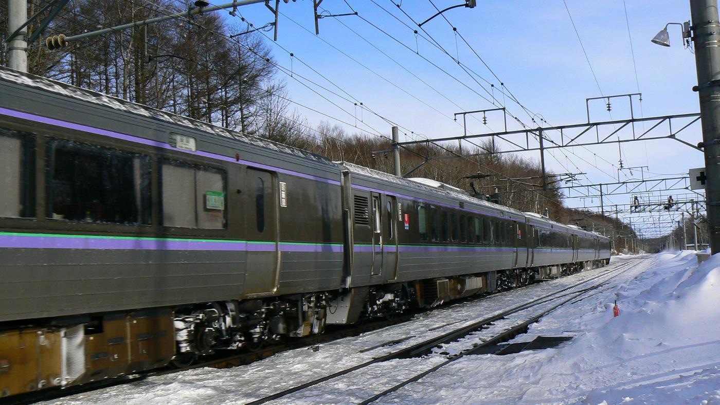 Jr120228004