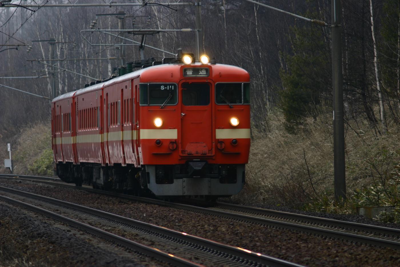 Jr120415001