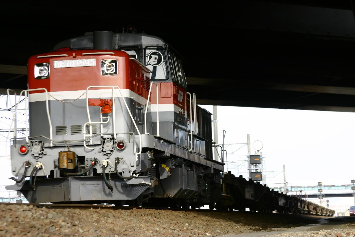 Jr120430006