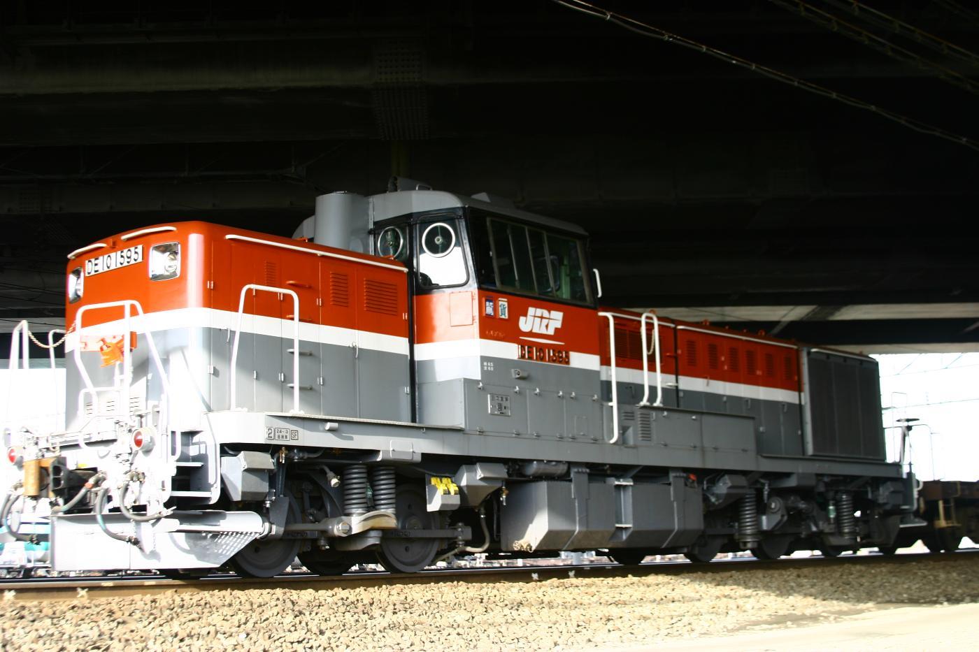 Jr120430008