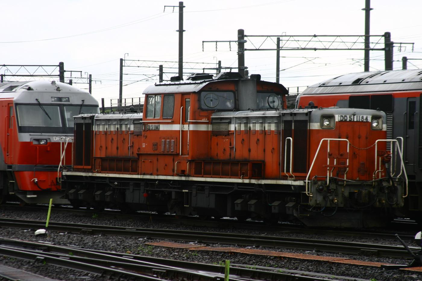 S120505001