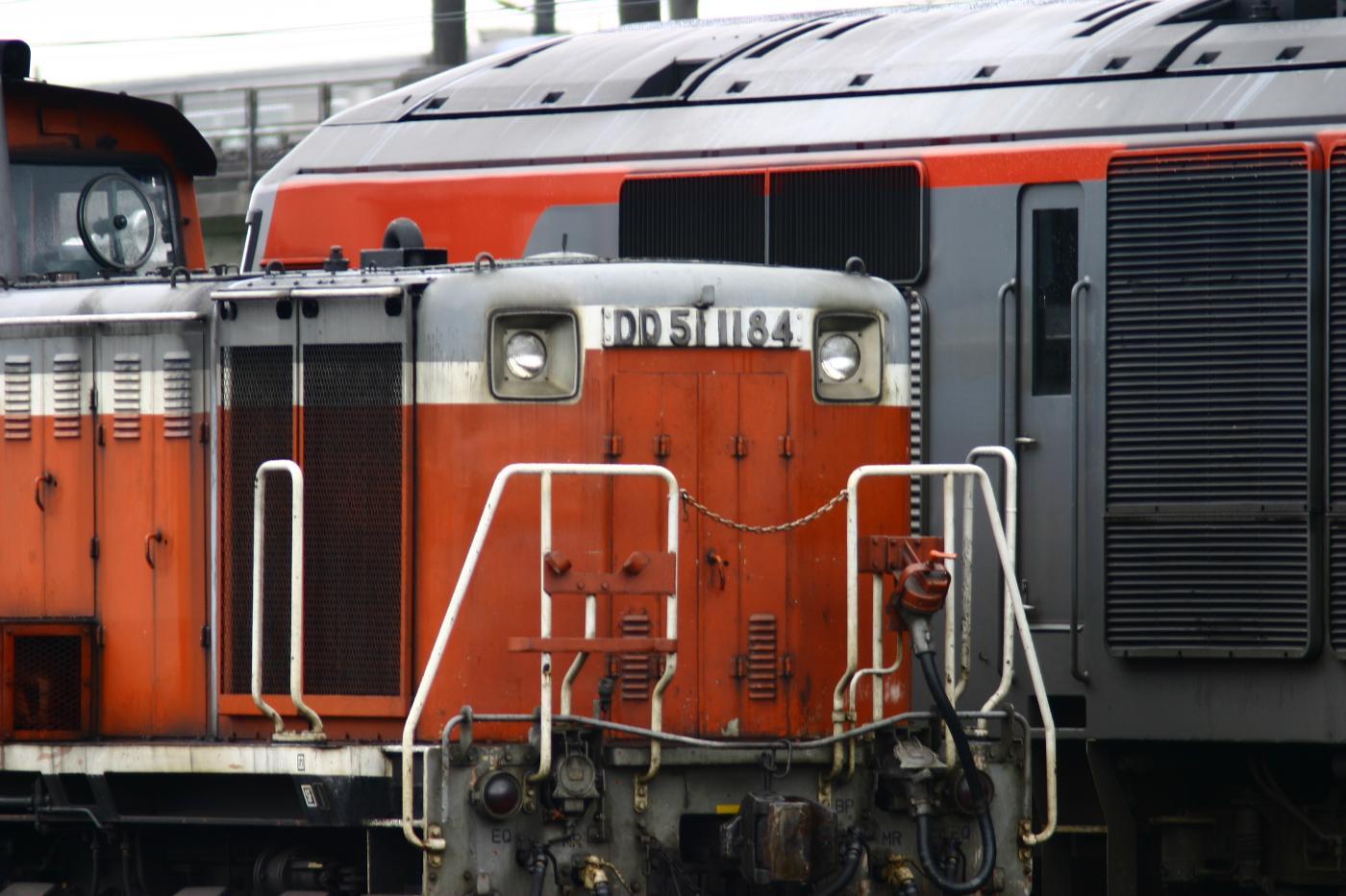 S120505002