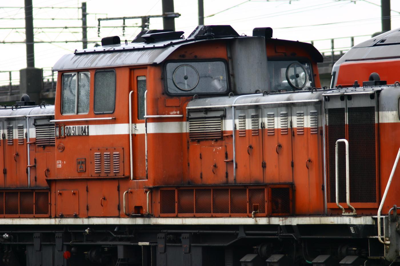 S120505003