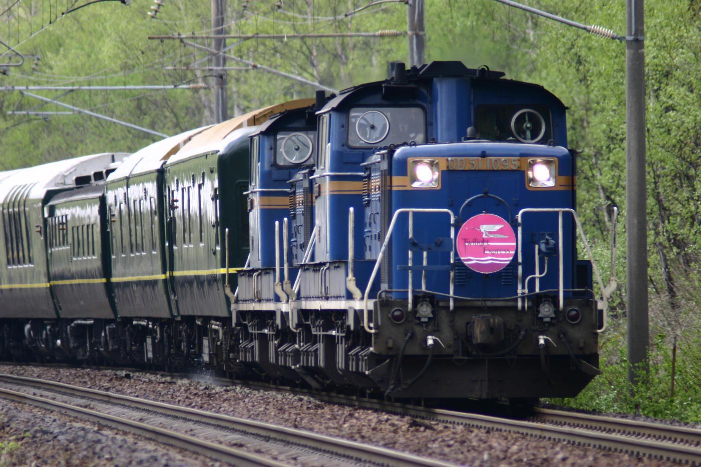 S120512007