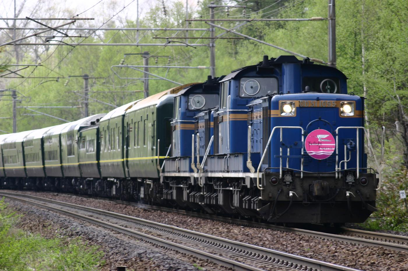S120512008