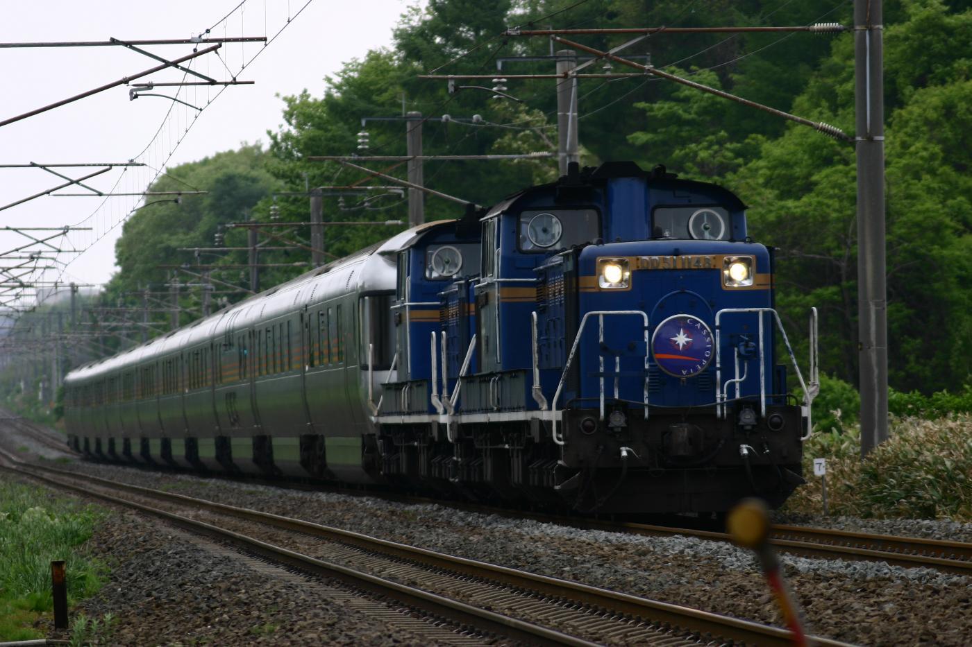 Jr120602001