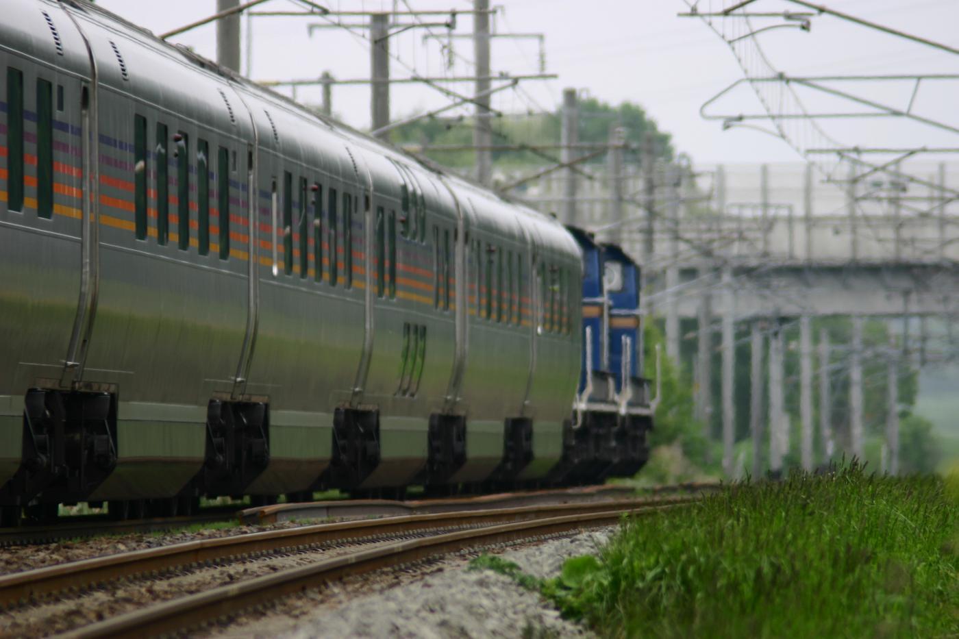 Jr120602002