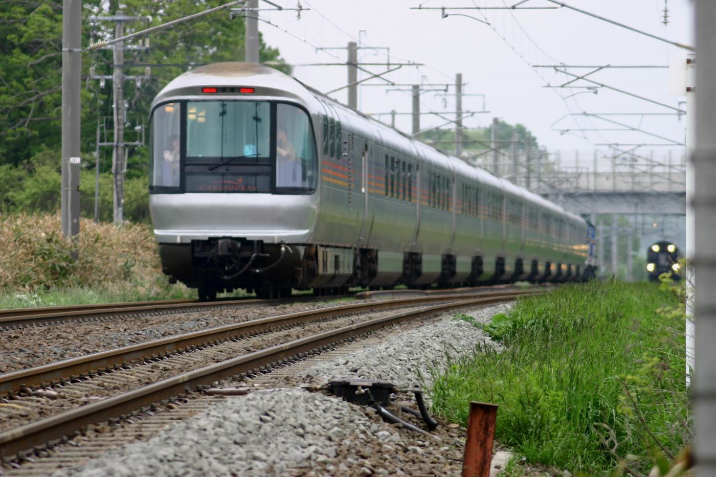 Jr120602003