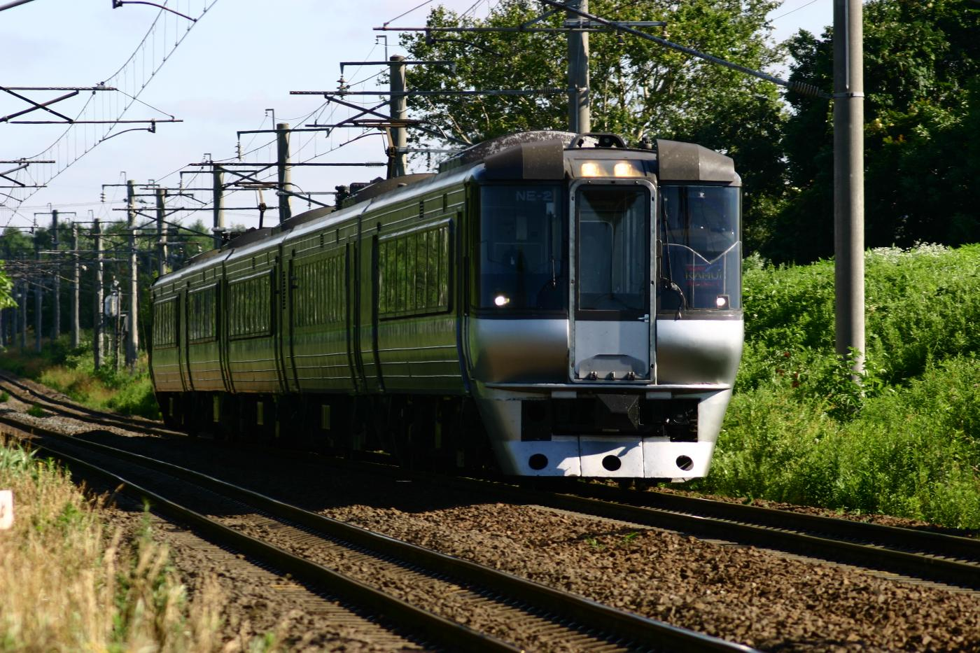 Jr120716002