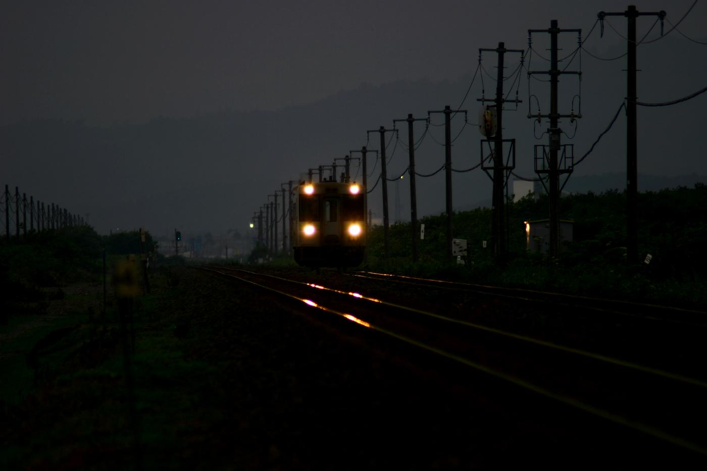 Jr120729001