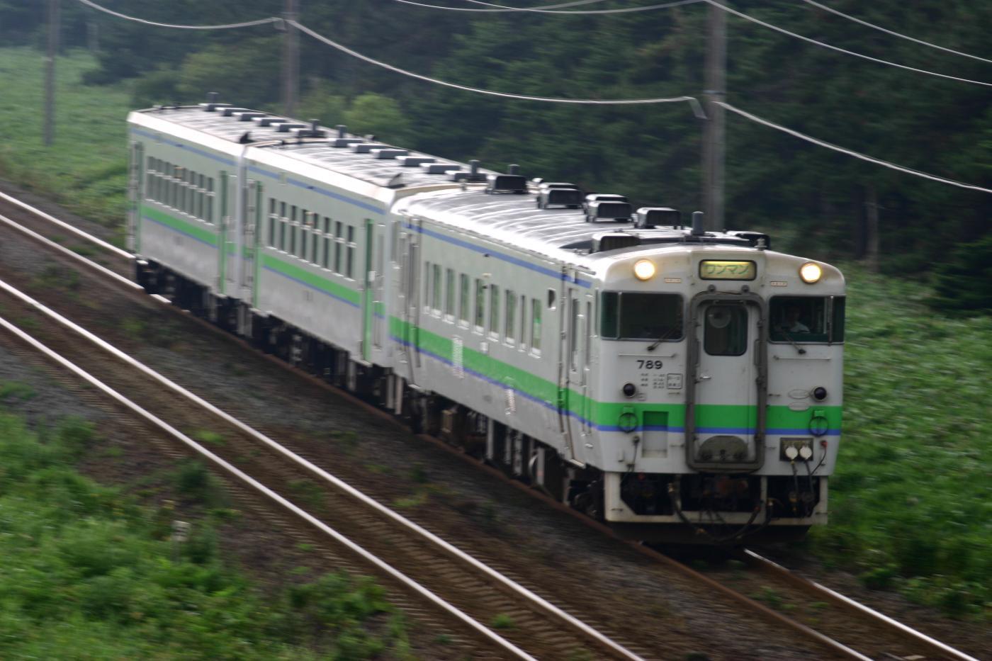 Jr120729003
