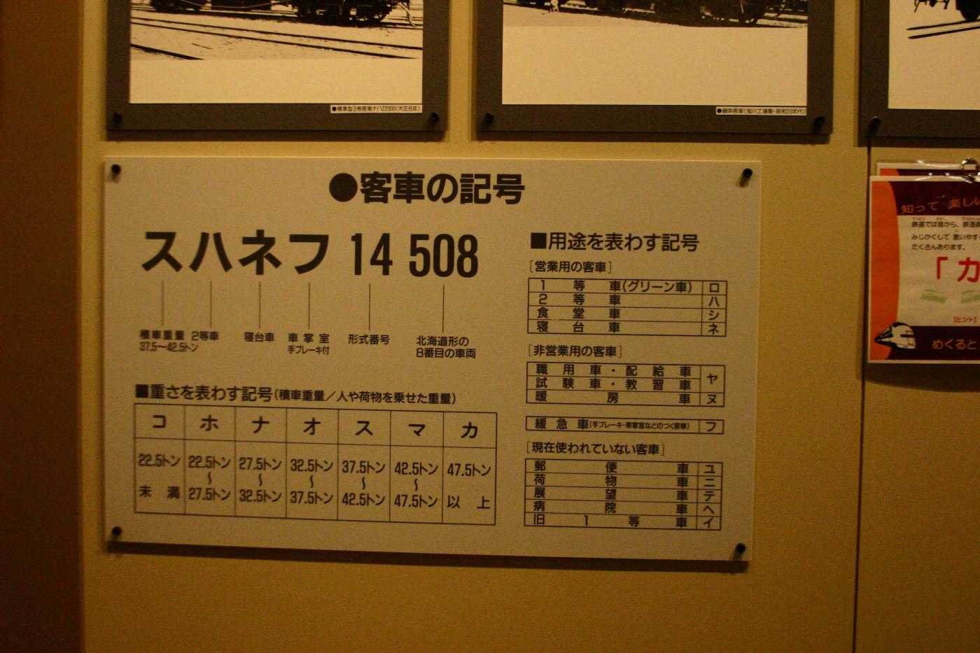 Jr1208142