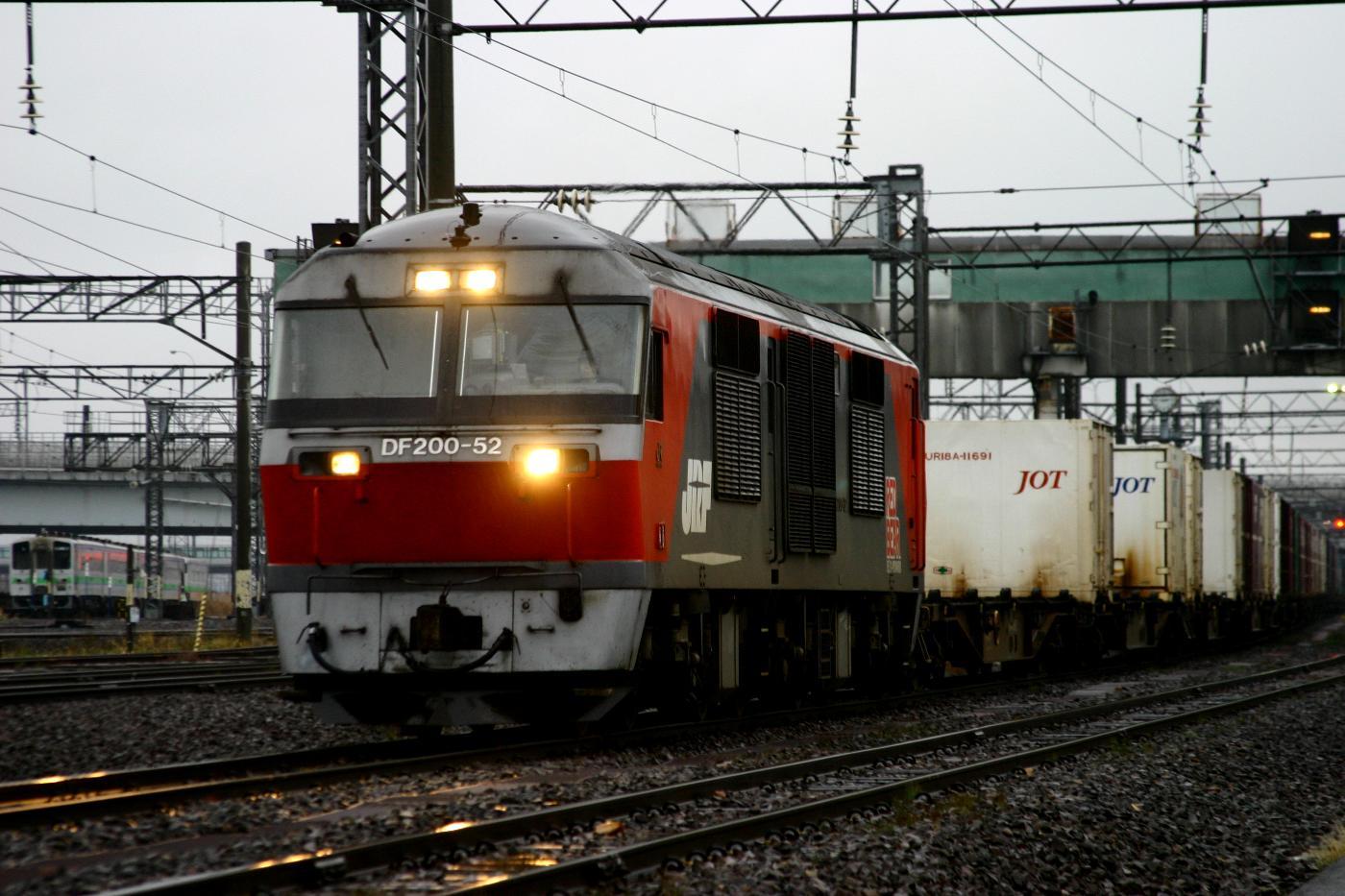 Jr121117002