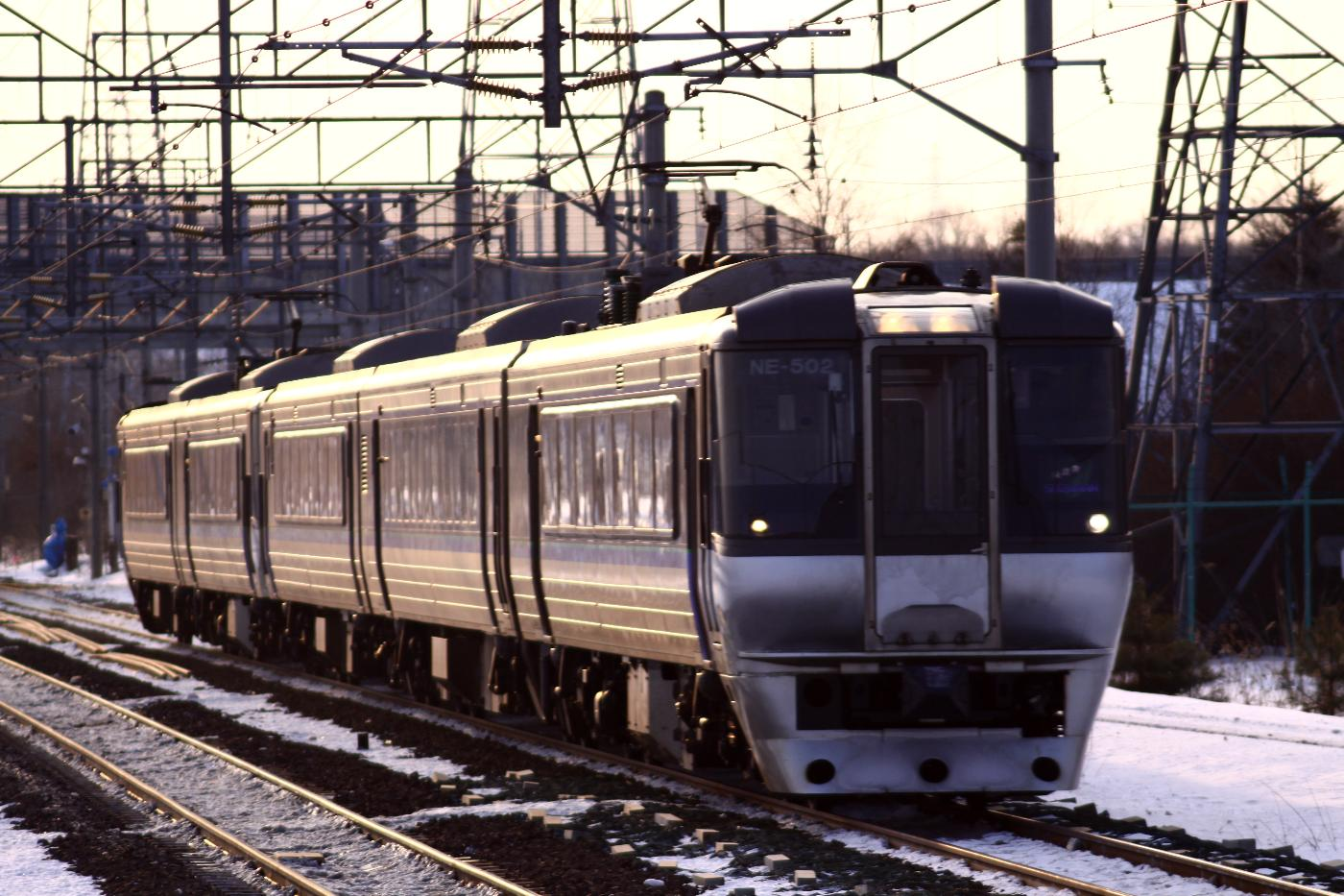 Jr130112001