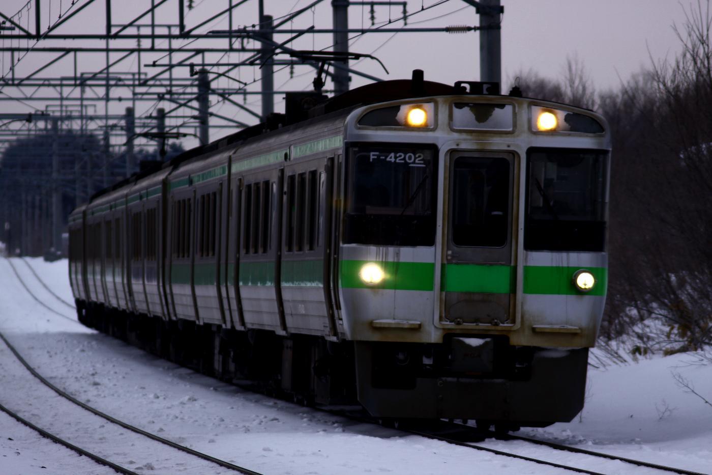 Jr1301261003