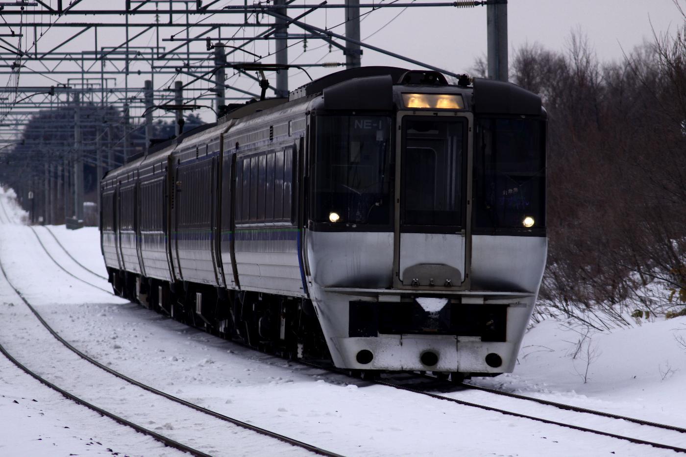 Jr1301261004