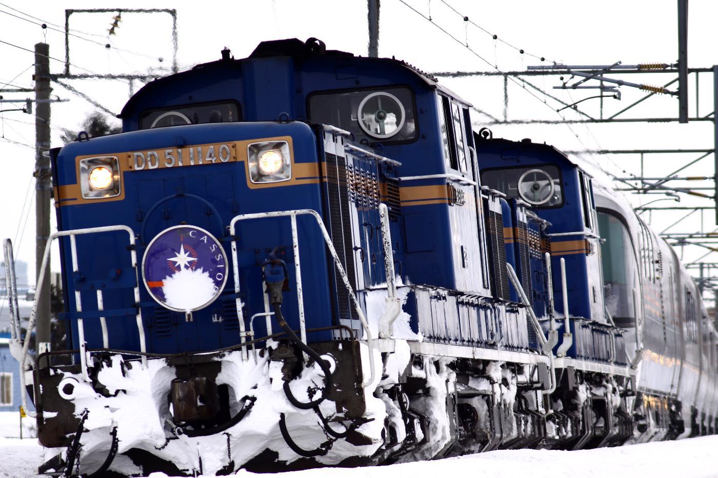 Jr1301262004