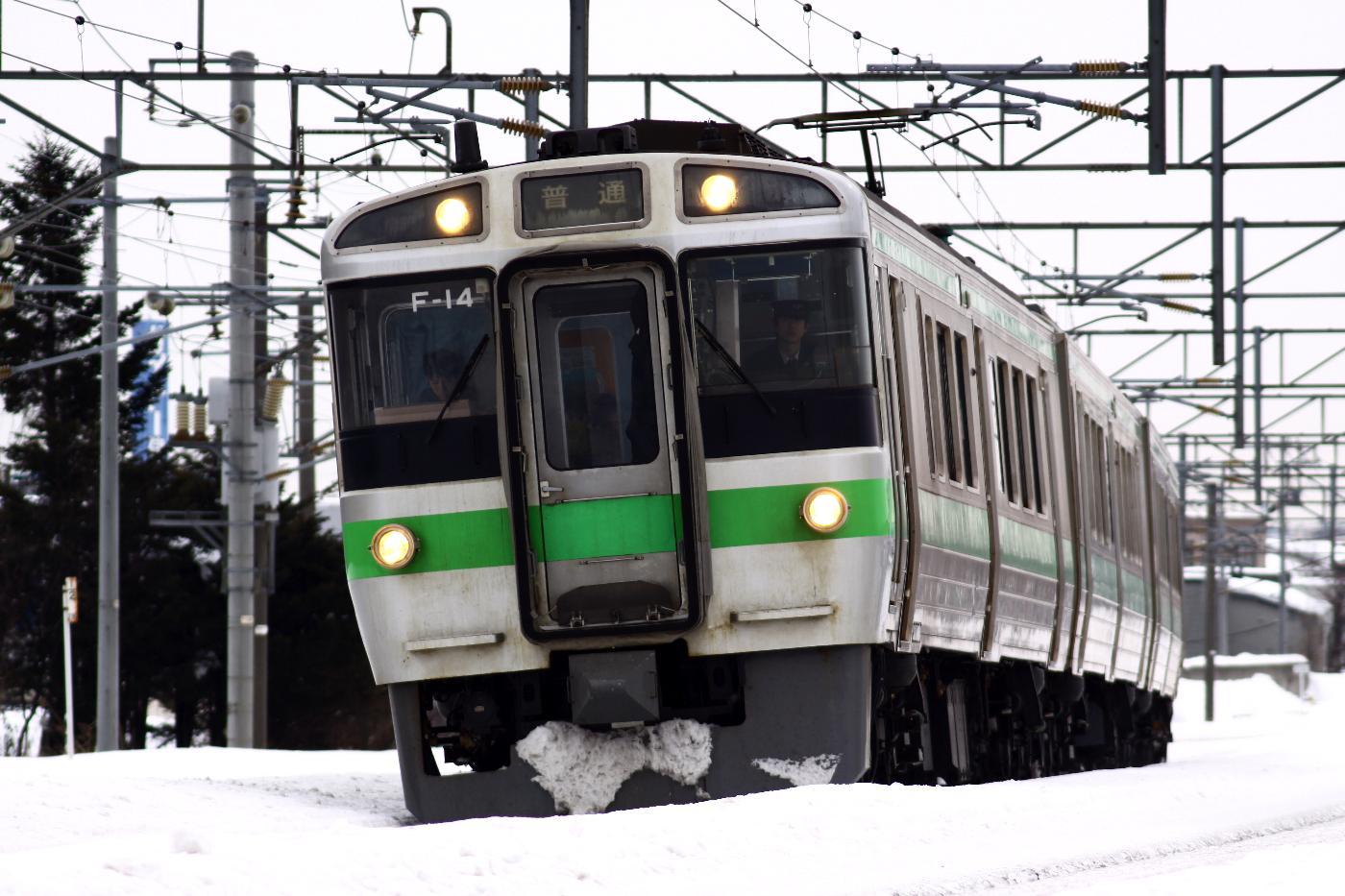 Jr1301263002