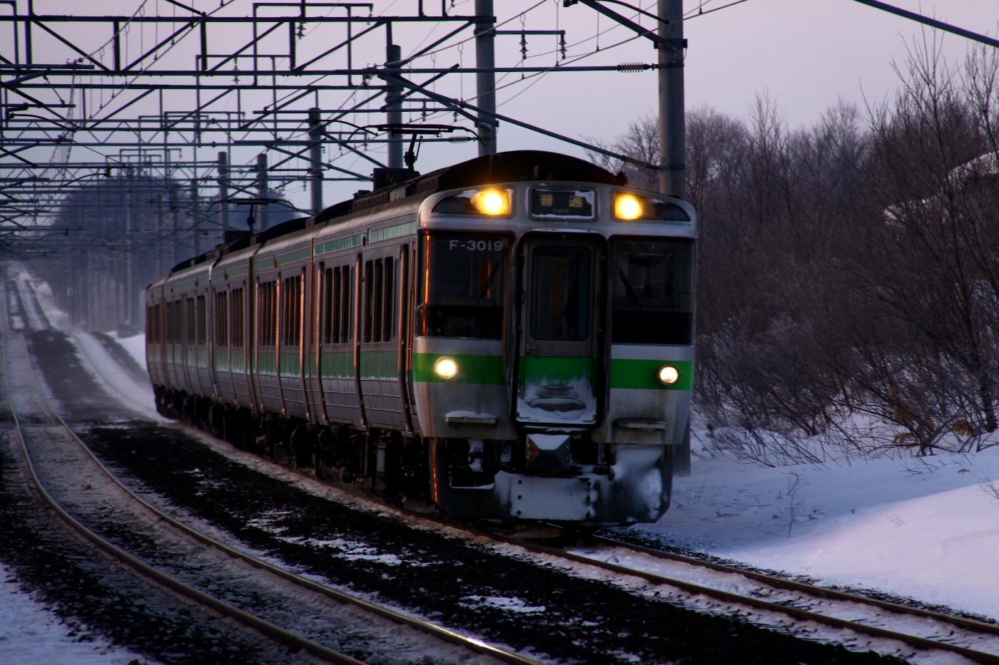 Jr130211101