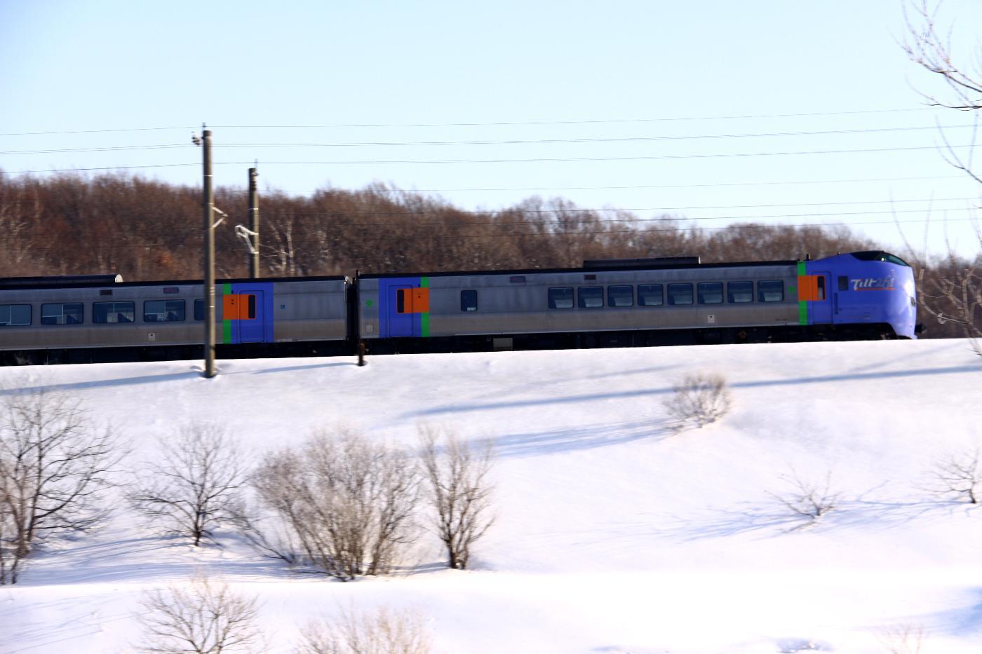 Jr130211201