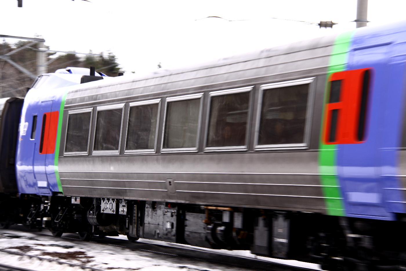 Jr1302163002